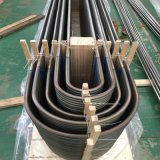 ASTM 304/304L/316/316L Stainless Steel Pipe