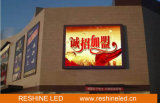 Indoor Outdoor Rental Fixed Front Service/Maintenance/Open LED Display Screen/Billboard/Sign/Panel