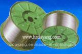 Quality Approved Welding Electrode Filler Metal / Solder Wire