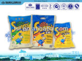 Sunny Washing Powder 500g for Apparel Clean and Care