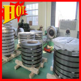 0.015 ASTM B265 Gr 5 Ti6al4V Titanium Foil
