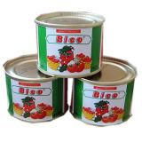 Gino Tomato Paste, Tomato Sauce, Tomato Ketchup