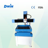 Glass Relievo Engraving CNC Router (DW4040)