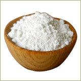 Skin-Whitening 100% Pure Alpha Arbutin Powder