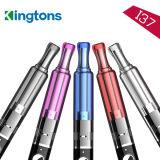 China Dependable Product I37 Vape Pen