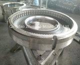 155/80r15 PCR Mould Radial Passenger Car Tire Mold