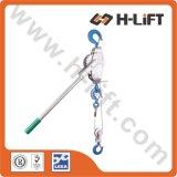 Cable Ratchet Lever Hoist / Cable Hoist (CRH)