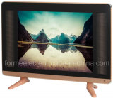 22 Inch LED TV LCD TV Television Set