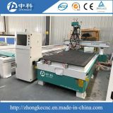 1325 Model Professional Cabinets Doors MDF Producing CNC Router