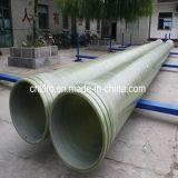 FRP Insulation Pipes FRP Insulation Pipes