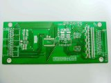 PCB 2layer Rigid Double-Sided PCB