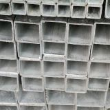 Hot-Dipped Galvanized Square Steel Pipe