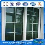 Powder Coated Aluminum Sliding Window