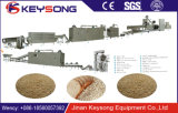 Automatic Corn Flakes Breakfast Cereal Corn Flakes Food Machinery