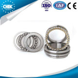 Auto Parts of Thrust Ball Bearing 51201 Thrust Bearings Size Chart