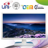 Promotion Product 19 Inch LED TV Popular in India