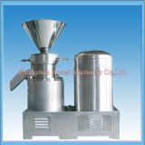 Stainless Steel Meat Grinder / High Quality Meat Grinder