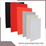Matte Surface Finishing and Decorative High-Pressure Laminates/HPL Type Formica Sheet