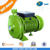 1HP Electric Centrifugal Pump Scm Series Water Pump 0.5HP