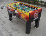 MDF Soccer Table