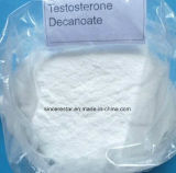 99% High Quality Testosterone Decanoate for Muscle Growth