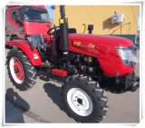 Huaxia Tractors 35 to 45HP with Ce Certification