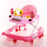 Simple New Model Baby Walker Toys for Sale