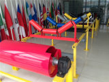 Drum Roller, Td75 Roller for Sale