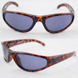 Hot Fashion Sport Polarized Men′s Sunglasses for Fishing (91045)
