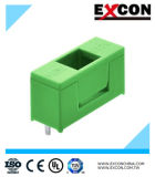 Intelligent Power Protection Auto Fuse Holder Excon Fh1-200ck Green