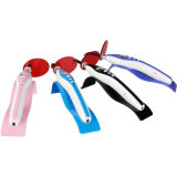 Cheap Dental Curing Light with 7W LED Light