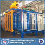 Zhongji EPS Shape Molding Machinery with CE