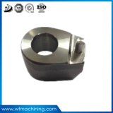 OEM Carbon Steel Roll Rims/Clamps/Rigging Forged for Caterpiler Parts
