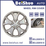 Original Car Steering Wheel Wheel Cover Rim