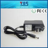 Brazil Plug 12V 1A LED Wall Plug Power Supply