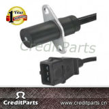 Crankshaft Position Sensor for FIAT Aftermarket (4820171010)