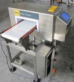 Conveyor Metal Detector for Food (MDC-300-100)