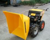 CE and EPA Approved Garden Loader Nsfc250