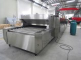 Tunnel Oven / Gas Oven / Electric Oven