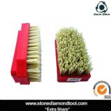 Diamond Concrete Abrasive Polishing Brushes