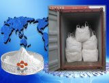 98%Min Precipitated Barium Sulphate for Paint/ Powder Coating/ Battery Industury
