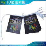 Advertising PVC String Hanging Bunting, Guinness Bunting (J-NF11P07044)