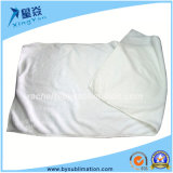 Wholesale Sublimation Face Towel for Hotel