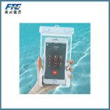 Underwater Camera Mobile Phone Waterproof Bag