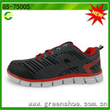 Hot Selling Factory Price Cheap Shoes GS-75005