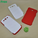 Sublimation Blank Cell Phone Cases (PS3-L)
