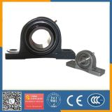 Agricultural Machinery Bearing Pillow Block Bearing Bearing Units with Housing UCP205 UCP206 UCP207 UCP208