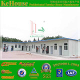 China Low Cost Easy Sample Prefabricated Homes for Family Living