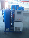 on Site Psa Oxygen Generator/ Oxygen Plant for Clean Energy