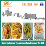 Best Sell Industrial High Capacity Pasta Making Equipment